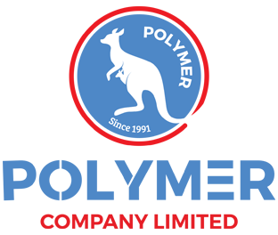 Polymer Company Limited